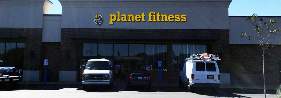 planet-fitness-dauphin-st0