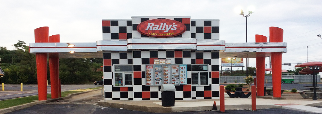 rallys-canton-ohio-header