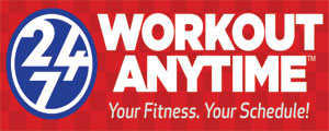 work-out-anytime-fitness-logo