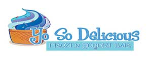 yo-so-delicious-logo
